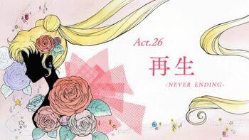 Logo act26.jpg