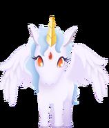 Pegasus SMD
