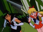 Sailor Moon Screenshot 0230