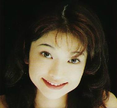 Chie Maruyama