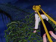 Sailor Moon Screenshot 0621