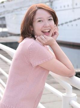 Toni Hosokawa