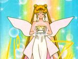 Нео-королева Серенити