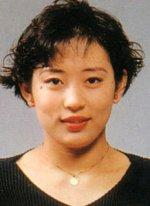 Yumi Murata