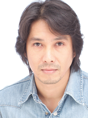 Keiji Himeno