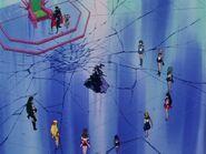 Sailor Moon Screenshot 0555