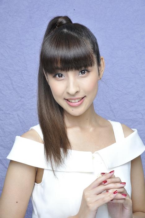 Yui Hasegawa
