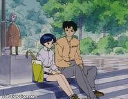 Amy-Mizuno-Sailor-Mercury-163
