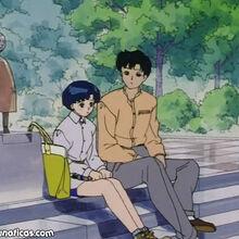 Amy-Mizuno-Sailor-Mercury-163.jpg