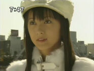 Minako Aino PGSM - act12