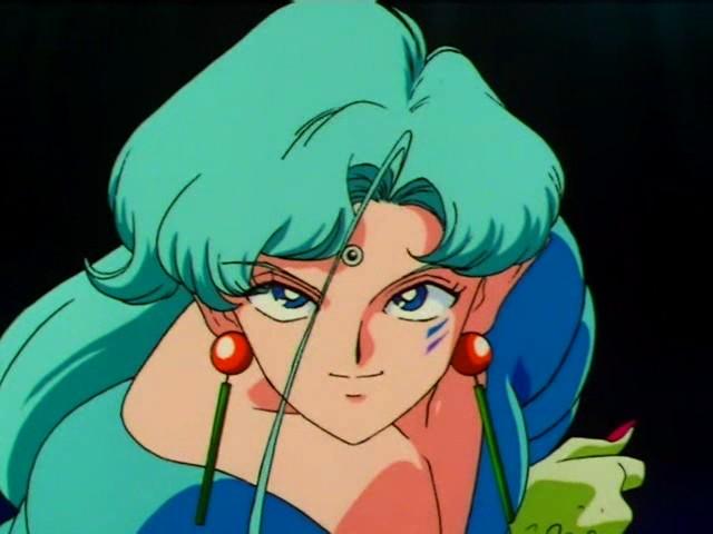 Fish Eye (anime)