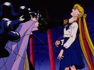 Sailor Moon Screenshot 0454