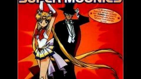 Super Moonies~5 Unser Star