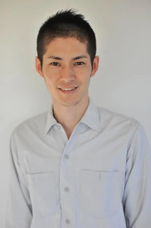 Gyō Miyamoto