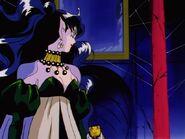 Sailor Moon Screenshot 269