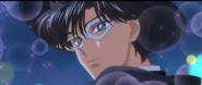 Sailor moon cristal 7