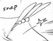 Barrettes (manga).jpg