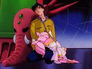Sailor Moon Screenshot 0064