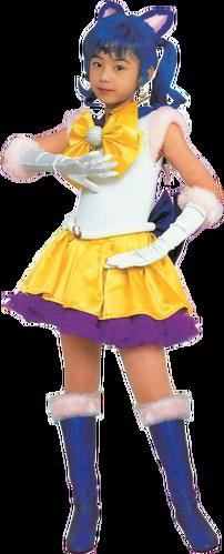 Sailor Luna.png