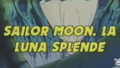 Sailor Moon R Italian Logo.png