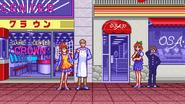Sm.gamecentercrown.videogame01