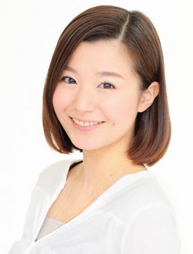 Erika Mahiro