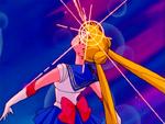 Moon prism sailor moon3