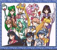 SailorMoonAnotherStoryPuzzle