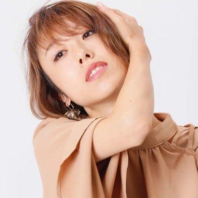Aiko Enemoto