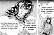 Manga nephrite 1