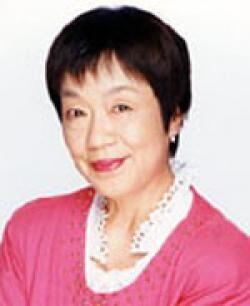 Taeko Nakanishi.jpg