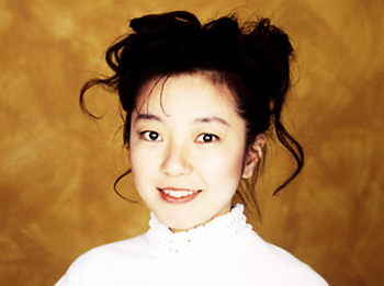 Hiroko Asakawa.png