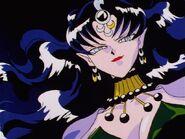 Sailor Moon Screenshot 0159