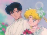 A2 usa mamo wedding