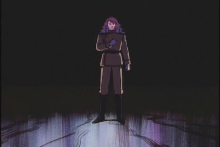 Nephrite (anime)