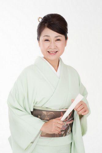 Youko Asagami.jpg