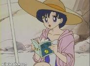 Amy-Mizuno-Sailor-Mercury-47