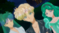 Haruka, Michiru & Setsuna 1