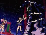 Sailor Moon Screenshot 0654