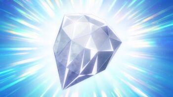 Srebrny Kryształ (SM Crystal) (1).jpg