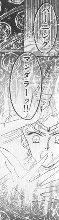 Burningmandala.manga.png