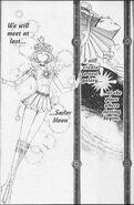 Manga galaxia 7