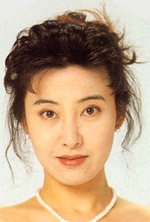 Kasumi Hyūga
