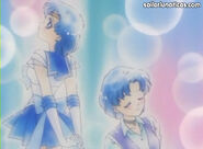 Amy-Mizuno-Sailor-Mercury-658