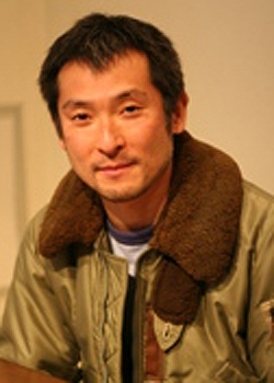 Yoshiki Hirao