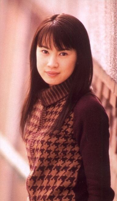 Yuriko Hayashi