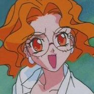 Makotoo mimete