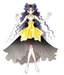 Manga luna human profile.png