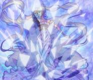 Neo Queen Serenity Act 21