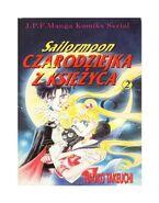 SM Original Vol 2 Polish